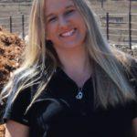 Val Streicher | SPVS Office Manager