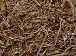 SPVS California Native Mulch