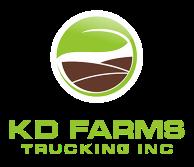 KD Farms Trucking