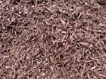 SPVS Brown Mulch