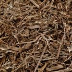 SPVS California Native Mulch®