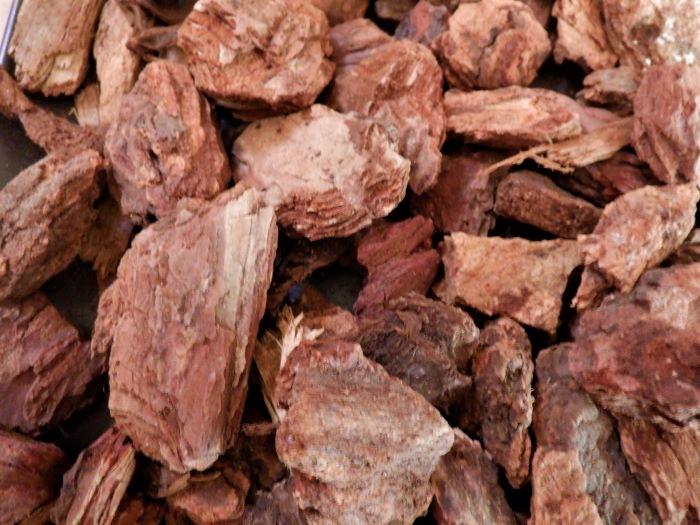 SPVS Medium Fir Bark