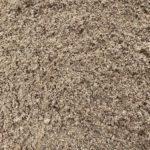 SPVS Sand