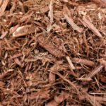 SPVS Shredded Cedar
