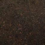 SPVS Valley's Best Compost®