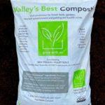 SPVS Valley's Best Compost