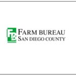 San Diego Farm Bureau