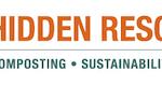 Hidden Resources Logo