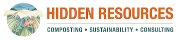 Hidden Resources Logo