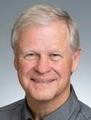 SPVS | Dr. Craig Kolodge