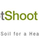 RootShoot Logo