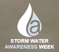 Storm Water Awareness Week