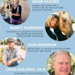 Watershed Panel discussion-10.28