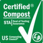 SPVS   USCC STA Certified