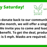 SPVS-Free-Product-Give-Away-Saturday-1