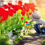 SPVS | Grow With Us!