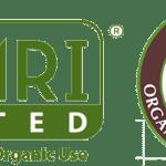 dual-logos-r