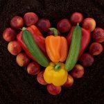 SPVS | Heart Veggies