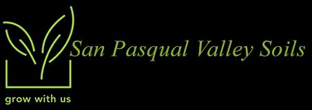 SPVS Logo