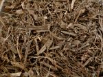 Grower's_Mulch