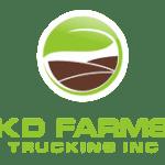 kd_farms