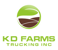 KD Farms Trucking