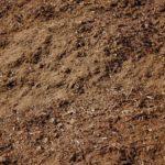 SPVS Topsoil