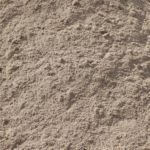 SPVS Washed Concrete Sand