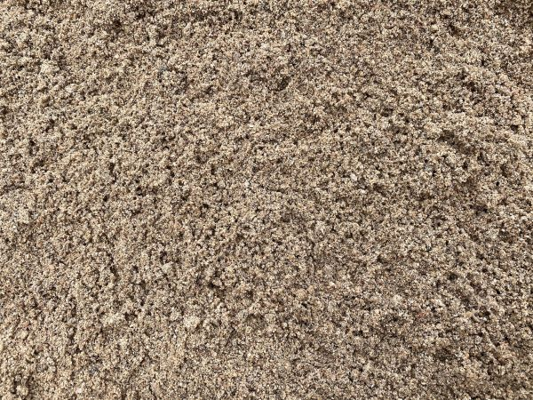 Sand Text
