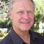 Craig M. Kolodge Ph.D. | SPVS Business Development and Sustainability