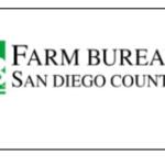 SD-Farm-Bureau-1