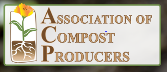 Association of Compost Producers