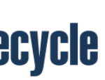 Cal_Recycle_Logo