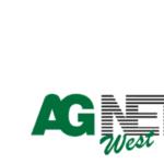 AG Net West Logo