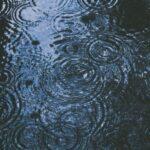 Storm Water