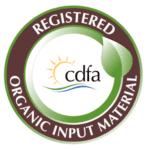 CDFA-Organic-Logo