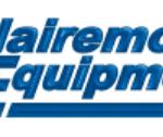 Clairemont-Logo