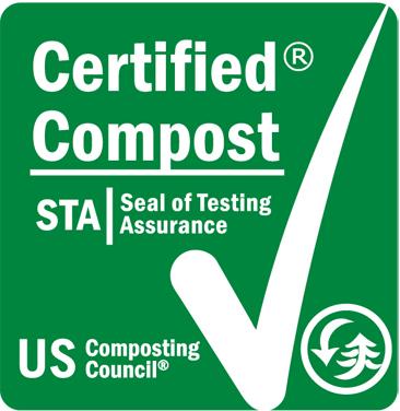 SPVS | USCC STA Certified