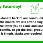 SPVS-Free-Product-Giveaway-Saturday
