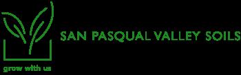 SPVS | Logo
