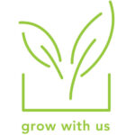 cropped-SPVS_Logo-1.jpg