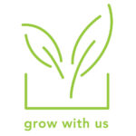 cropped-SPVS_Logo.jpg