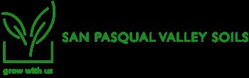 San Pasqual Valley Soils