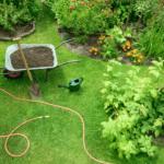 SPVS Planters Blend Compost