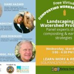 County-SD_Watershed-Panel-Speakers_3.31.21-1