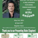 ICAW-KTG-Seminar-5.3.21