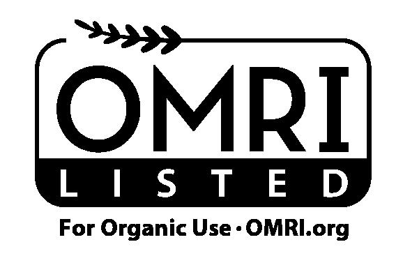 OMRI-black-logo