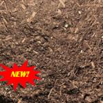 SPVS NEW Nitro-Blend Compost