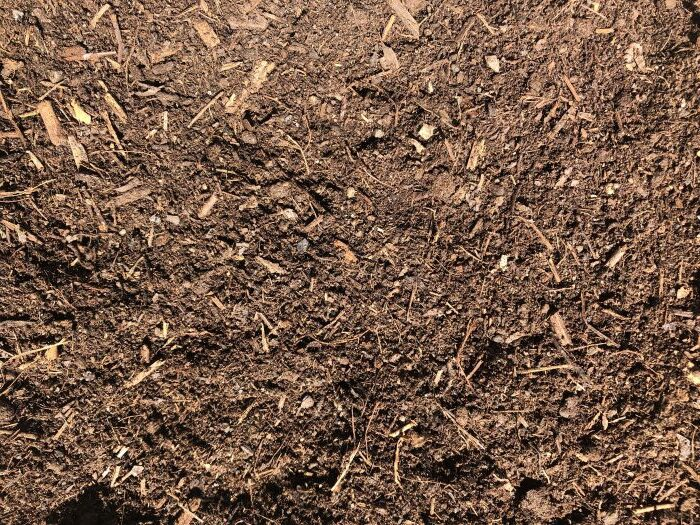 SPVS Nitro-Blend Compost