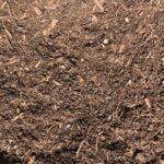 SPVS Nitro Blend Compost